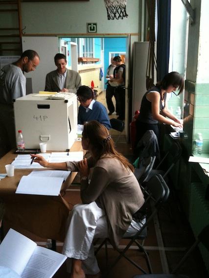 wpid-Election-2010-06-14-23-101.jpg